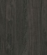 CARBON WOOD K016 PW